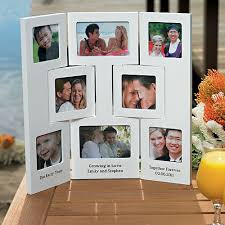 personalized wedding photo frame personalized wedding photo frame from 16 98 hotref