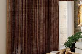 sheer curtains target full image for tab top curtains over sheers