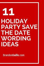 save the date wording ideas 15 destination wedding save the date wording exles