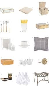 Zara Home Decor by Zara Home Decor Crush Check Out The Sale Section Great Gifts
