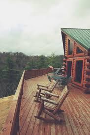 log cabin luxury homes 7 best log cabin luxury images on pinterest log cabins whistler
