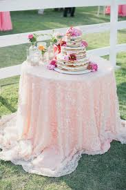 wedding linens rental 142 best style inspiration boho images on