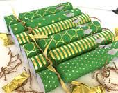 make merry crackers by makemerrybycb on etsy