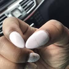 envy nail salon 20 photos u0026 41 reviews nail salons 3031