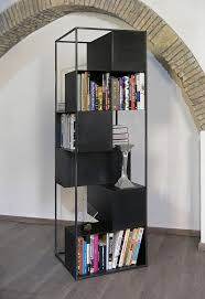 Creative Bookshelves 388 Best Bookshelves Bookends U0026 Gadgets Images On Pinterest