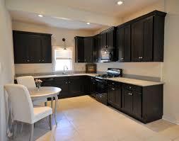 Mobile Home Kitchen Design Our Work Coast Design
