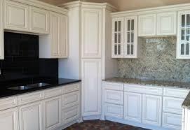 kitchen cabinets richmond bc canada memsaheb net