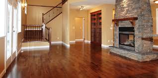 hardwood flooring installation services in rhode islandchristian