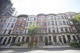 chambre d hote york les 10 meilleurs b b chambres d hôtes à york usa booking com