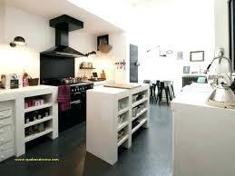 enduit carrelage cuisine élégant carrelage mur cuisine moderne pour carrelage salle de bain