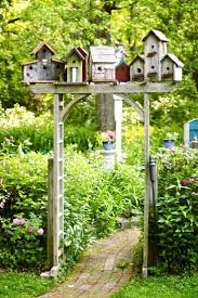 English Garden Pergola by Best 20 Arbor Gate Ideas On Pinterest Yard Gates Garden Gates