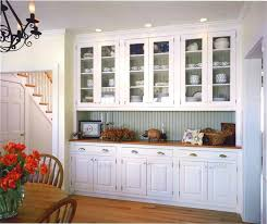 Kitchen Wainscoting Ideas Elegant Kitchen Photo In With A Farmhouse Sink Yellow Cabinets