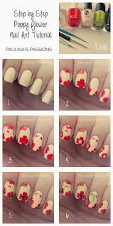 nail design nail art designs tutorials