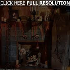 egyptian room decor best decoration ideas for you