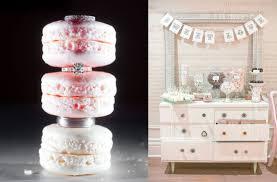 unique wedding reception ideas wedding reception ideas beyond wedding cake 4