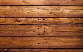 Wooden Kitchen Table Background 40 Stunning Wood Backgroundstrickvilla Trickvilla