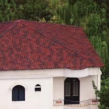 shop onduvilla roof panel at lowes com roof remodel pinterest