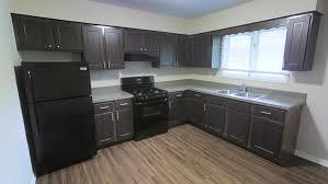 Clarendon Homes Floor Plans The Clarendon Apartment Homes Rentals Clarendon Hills Il