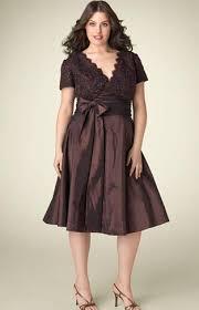 sears bridesmaid dresses plus size good screenings
