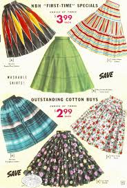 Wildfire Chords Marianas by 1950s Shoe Styles History And Shopping Guide 1950s Shoes Shoes