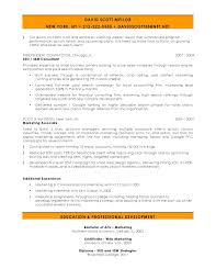 Entrepreneur Resume Samples by Resume For Entrepreneur Resume For Your Job Application