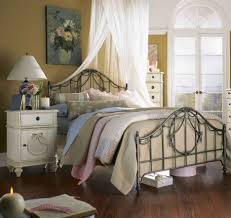 33 best vintage bedroom decor ideas and designs for 2017 with