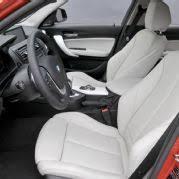Bmw 1 Series 2012 Interior 2012 Bmw 1 Series Interior Rear Seat Photo 298878 Automotive Com