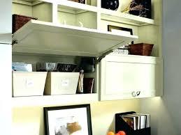 Kitchen Cabinet Door Types Cabinet Doors Types How To Paint Kitchen Cabinets Cabinet Doors