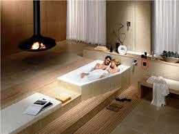 Modern Bathroom Remodel Ideas Captivating Modern Bathroom Remodel Ideas With Images About