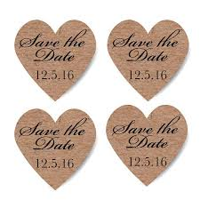 15 best save the date stickers images on pinterest save the date