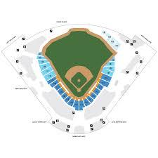 Dodger Stadium Parking Map Miller Park Map Milwaukee Brewers