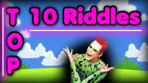 riddles brain teasers quiz iq popular riddle test tricky