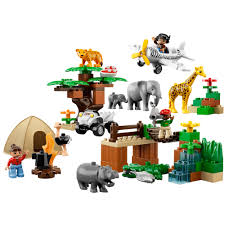 safari jeep cartoon lego duplo ville photo safari 6156 50 00 hamleys for lego