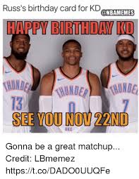 25 best memes about birthday card birthday card memes