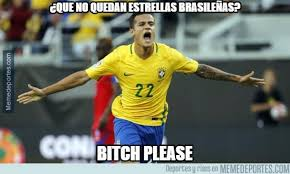 Meme Deportes - memes graciosos los memes m磧s divertidos del brasil argentina