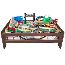 imaginarium mountain rock train table instructions imaginarium metroline train table espresso toys r us australia