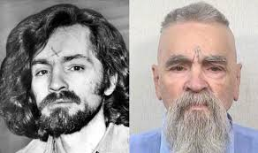 where are they now charles manson s family decades after