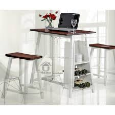 Mini Bar Table Mini Bar Table With Awesome Bar Table Designs Photos Nurani
