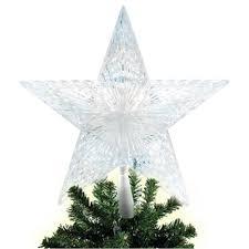 flat back christmas tree christmas lights decoration
