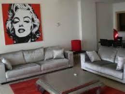 Marilyn Monroe Wall Decals Bedroom Decor Ideas And Designs - Marilyn monroe bedroom designs