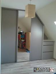 deco porte placard chambre portes placard coulissantes brico depot 0 decoration portes