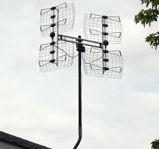 amazon black friday antenna how much you can save by ditching cable reviewed com televisions