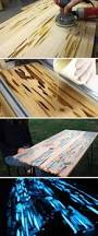 best 25 woodworking projects ideas on pinterest woodworking