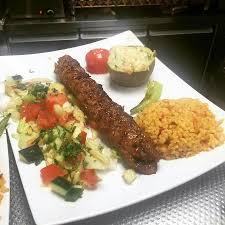 cuisine ottomane elysées ottoman photo de elysées ottoman tripadvisor