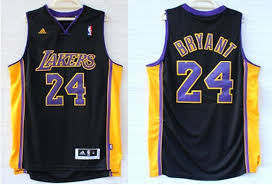 cheap los angeles lakers jerseys 2013 lakers jerseys wholesale