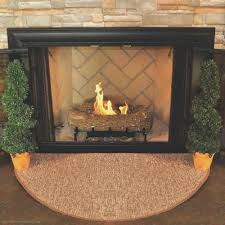 fireplace fresh fireplace hearth rug good home design simple on
