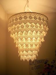 Mini Lamp Shades For Chandelier Chandelier With Lamp Shades U2013 Eimat Co