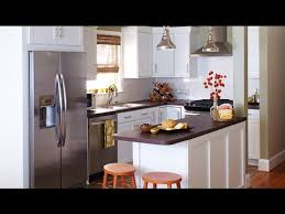 best small kitchen ideas best small kitchen ideas and designs for 2017