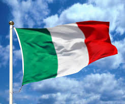 Irish Flag Wallpaper 44 Italy Flag Wallpapers