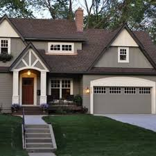 home exterior painting tips and tricks for painting a homes
